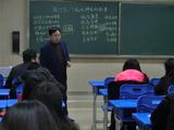青年教师培训.jpg